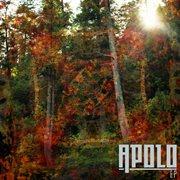 Apolo - Ep