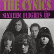 Sixteen Flights üp