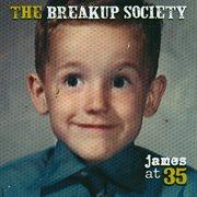 James at 35