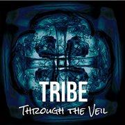 Through the Veil - Single