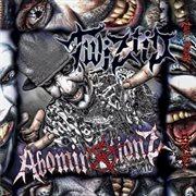 Abominationz (monoxide)