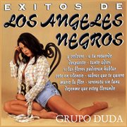 Exitos de los angeles negros