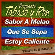 Triple single (vol. 2)