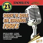 Rock & Roll En Espaǫl