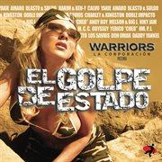 El golpe de estado (reggaeton)