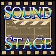 Cuepak: Sound Stage Vol. 1
