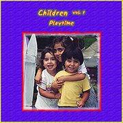 Children Vol. 1: Playtime