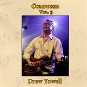 Composer vol. 3: drew yowell cover image