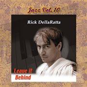 Jazz Vol. 10: Leave It Behind