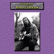 Rock Vol. 14: Robert Jackson