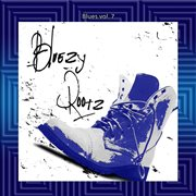Blues Vol. 7: Bluezy Rootz