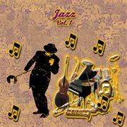 Jazz Vol. 1: Various Artists