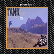 Metal Vol. 1: Think Tank