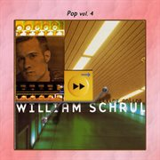 Pop Vol. 4: William Shrul - Living Online
