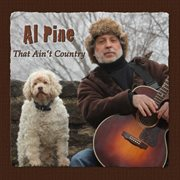 That Ain't Country (maxi Single)