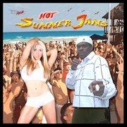 Cuepak Vol. 1: Hot Summer Jams
