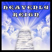 Cuepak Vol. 13: Heavenly Reign