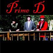 Prime D