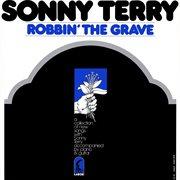 Robbin' the Grave