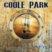 Water Journeys