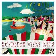 Schmenge visits italia, vol. 1