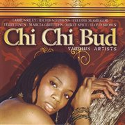 Chi chi bud cover image