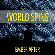 World Spins