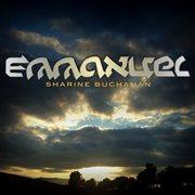 Emmanuel cover image