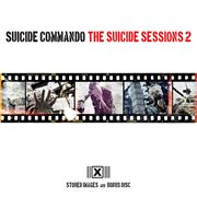 The Suicide Sessions 2