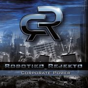 Corporate power cover image