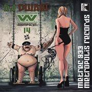 Dj Dwarf 14