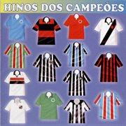 Hinos Dos Campee̳s