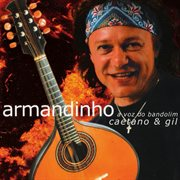 A Voz Do Bandolim - Caetano E Gil