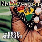 The Bond Servant