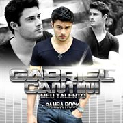 Gabriel Cantini Ep