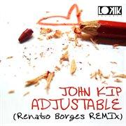 Adjustable (renato Borges Remix)