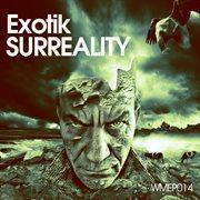 Surreality Ep