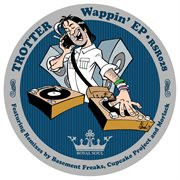 Wappin - Ep