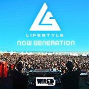 Now Generation