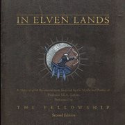 In Elven Lands (second Edition)