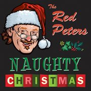 Red Peters Naughty Christmas