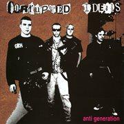 Anti Generation