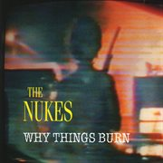 Why Things Burn