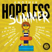Another hopeless summer 2011 cover image