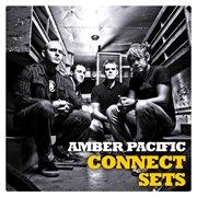 Acoustic Connect Sets