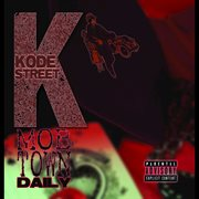 Mobtown Daily