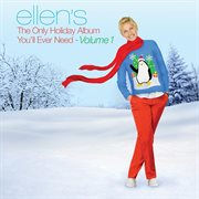 Ellen's The Only Holiday Album You'll Ever Need