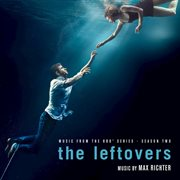 The Leftovers (music From the Hbo' Series) Season 2