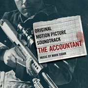 The Accountant: Original Motion Picture Soundtrack