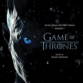Game of Thrones: Music From the HBO Series Season 7